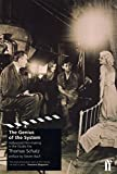 The Genius of the System: Hollywood Film-making in the Studio Era