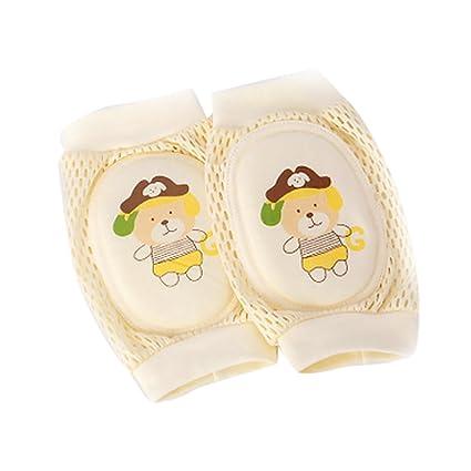 Hemore Bebé Productos Bebé Bebé Bebé Bebé Niños Bebé Esponja ...