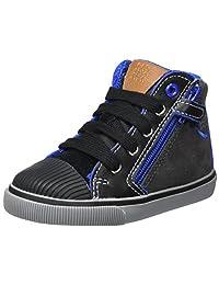 Geox Boy's B KILWI B. B Sneakers