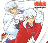 Inuyasha Special CD