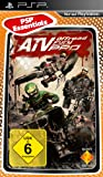 ATV Offroad Fury Pro [Essentials]
