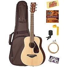 Yamaha JR2 Compact Acoustic Guitar