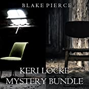 Keri Locke Mystery Bundle: A Trace of Death and A Trace of Murder: Keri Locke Mystery Series, Books 1 and 2 | Blake Pierce