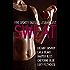 Sweat: Five Sporty Tales of Lesbian Lust