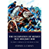 The Occupation of Mexico 1846-1848 (U.S. Army Campaigns of the Mexican War) (Illustrated)