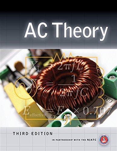 AC Theory - Ca Delmar