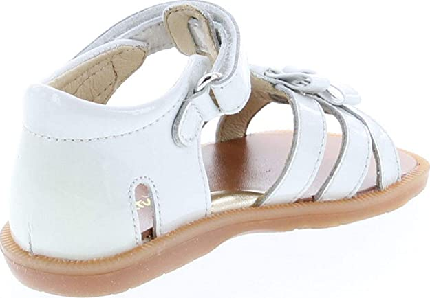 Naturino Girls 3867 Fashion Sandals