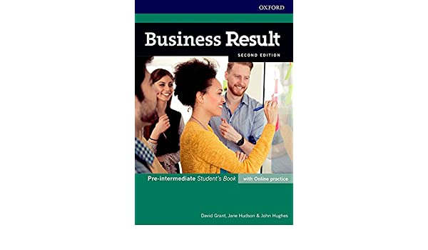Business Result Intermediate Students Book.pdf