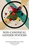 img - for Non-Canonical Gender Systems book / textbook / text book