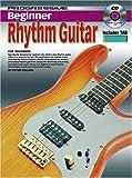 Beginner Rhythm Guitar, Peter Gelling, 1864693827