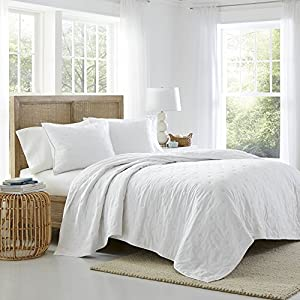 51balqylO9L._SS300_ Coastal Bedding Sets & Beach Bedding Sets
