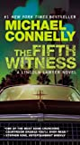 The Fifth Witness, Michael Connelly, 0316069361