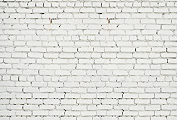 7x5ft Brick Wall Backdrop Photography Backdrops Decoration For Home Newborn Photography Props Photo Background D 5047 Camera Photo