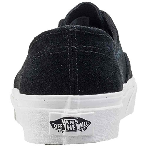 Vans Authentic Gore Sneaker Damen
