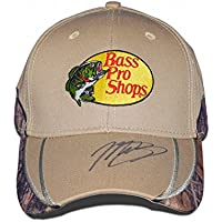 Amazon Best Sellers: Best Sports Collectible Hats