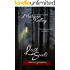 Lost Souls (Littlemoon Investigations Book 8)