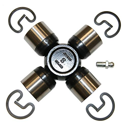 - GMB 215-0153 Universal Joint