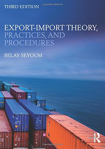 export-import-theory-practices-and-procedures