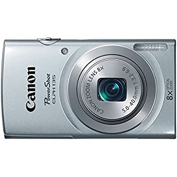 Canon Digital IXUS 55 Camera WIA Driver Windows XP