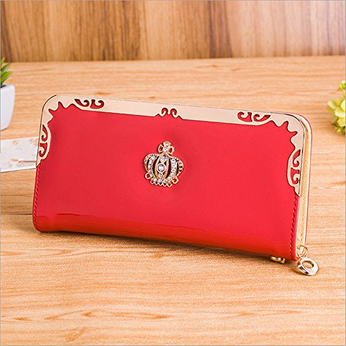 Pochettes Red femme Eysee femme Red Eysee femme Eysee femme Pochettes Pochettes Pochettes Eysee Red dZqCwxt