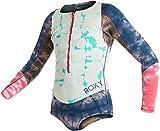 Roxy Girls Roxy Wash Capsule 1Mm Long Sl