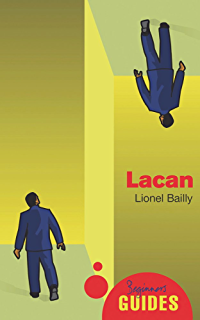 Amazon introducing lacan a graphic guide introducing lacan a beginners guide beginners fandeluxe Image collections