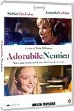 Adorabile Nemica (DVD)