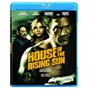 House Of The Rising Sun [Blu-ray]