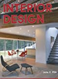 Interior Design: Fourth Edition
