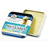 (6 Pack) Four Paws Dog Paw Guard, 1.75-Ounce each