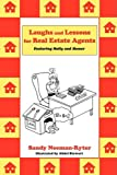Laughs and Lessons for Real Estate Agents, Sandy Neeman-Ryter, 144010252X