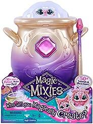 Magic Mixies - Magical Cauldron
