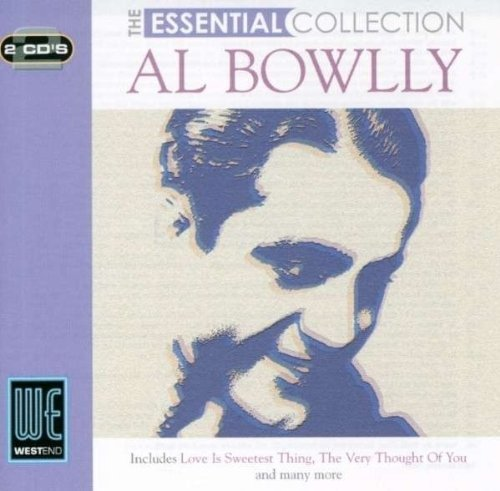 Essential Collection by Avid Records UK (2007-01-01)