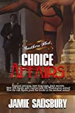 Download Choice Affairs (Southern Heat Book 2) in PDF ePUB Free Online