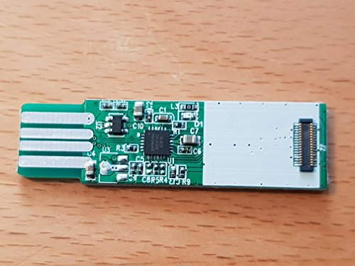 PINE64 ROCK64 eMMC 64 Clusterboard mit 7 Nodes - Buy Online
