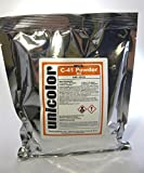 Ultrafine Unicolor C-41 Powder 35mm / 120 Film Home Developer Kit (1 Liter)