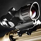 BARSKA-1x30-IR-M-16-Electro-Sight-Riflescope