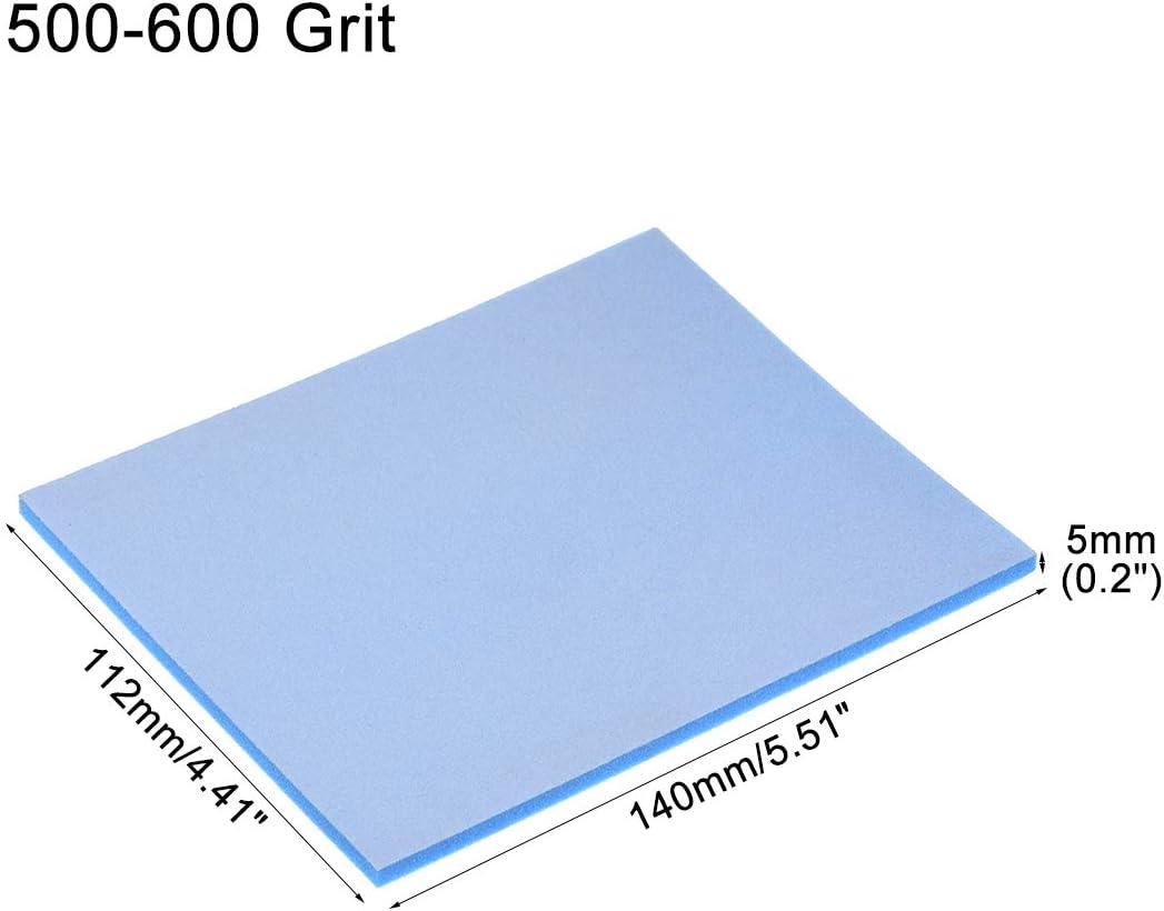 3x10x300mm 10-50mm WIDTH ALL SIZES MILD STEEL FLAT BAR SOLID METAL STRIP 3-10mm THICK