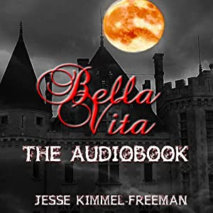 Bella Vita Audiobook