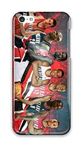 TYHH - FUNKthing NBA Phoenix Suns PC Hard new iphone 6 4.7 cases for guys with designs ending phone case
