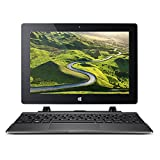 Acer One 10 NT.LCQAA.001;S1003-130M 10.1-Inch Traditional Laptop