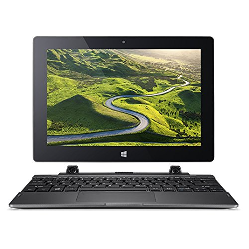 acer america laptop - 3