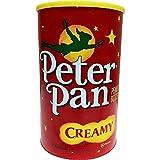 butter restaurant - Peter Pan Creamy Peanut Butter (6 lb.)
