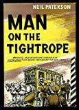 Download Man on the Tightrope in PDF ePUB Free Online