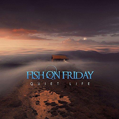 fish on friday - 2