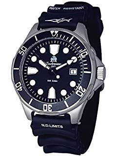 orologio in tedesco