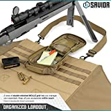 Savior Equipment Tactical Deluxe Padded Quick