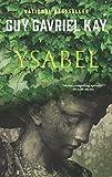 Ysabel: A Novel