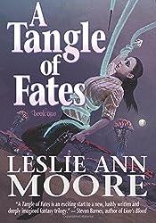 Tangle Of Fates