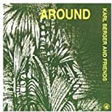 Around by Karl Berger (1993-09-08)